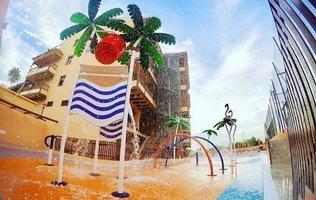 Мероприятия Hotel Coral Los Alisios