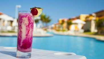 Предложения и акции Hotel Coral Los Alisios