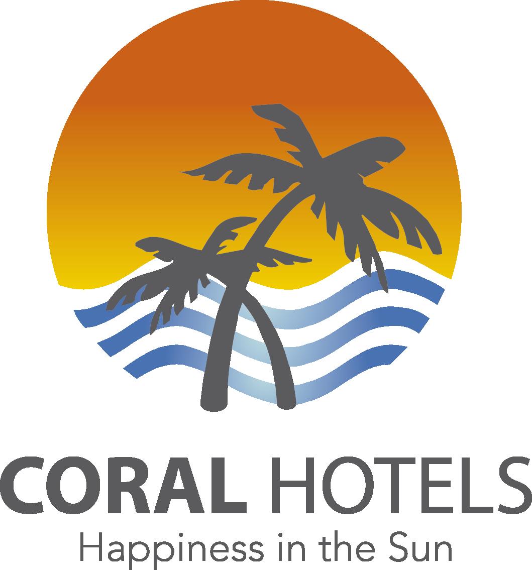 4-звездочный Hotel Coral Los Alisios